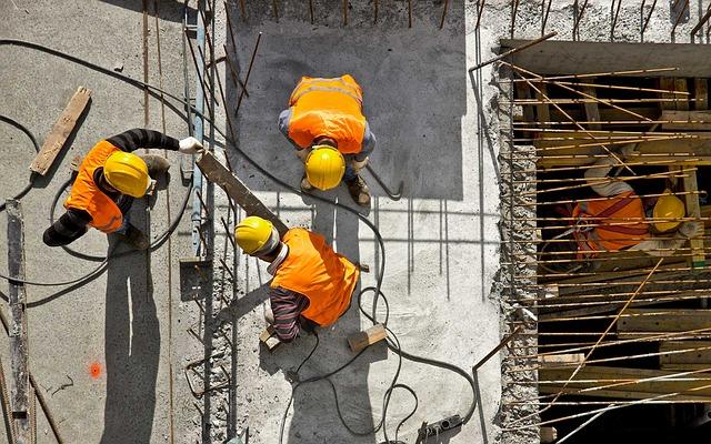 ¿Qué es la movilidad geográfica laboral?