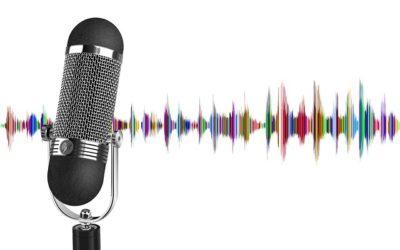Mithra participa en el podcast «Tertulia Jurídica»